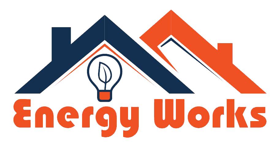 Energy Works