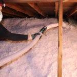 Crawlspace Insulation in Piedmont Triad, North Carolina